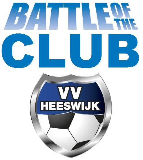 Battle of the club
