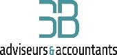 3B Adviseurs & Accountants