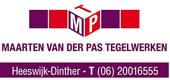 Maarten van der Pas Tegelwerken