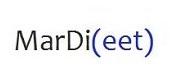 MarDI(eet)