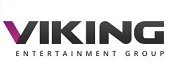Viking Entertainment Group
