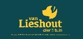 van Lieshout dier&tuin